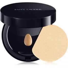 Estée Lauder Double Wear To Go rozjasňujúci make-up s hydratačným účinkom odtieň 2C1 Pure Beige 12 ml
