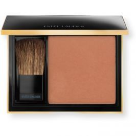 Estée Lauder Pure Color Envy púdrová lícenka odtieň Lovers Blush 7 g