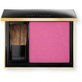 Estée Lauder Pure Color Envy púdrová lícenka odtieň Electric Pink 7 g