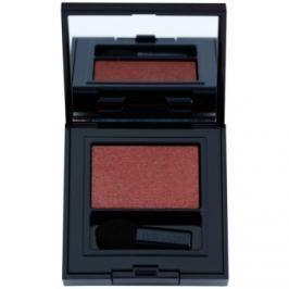 Estée Lauder Pure Color Envy Brilliant dlhotrvajúce očné tiene so zrkadielkom a aplikátorom odtieň 16 Vain Violet 1,8 g