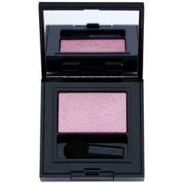 Estée Lauder Pure Color Envy Brilliant dlhotrvajúce očné tiene so zrkadielkom a aplikátorom odtieň 17 Fearless Petal 1,8 g