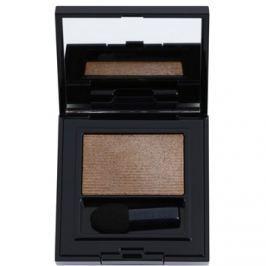 Estée Lauder Pure Color Envy Defining dlhotrvajúce očné tiene so zrkadielkom a aplikátorom odtieň 11 Decadent Copper 1,8 g