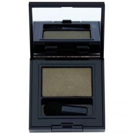 Estée Lauder Pure Color Envy Luminous dlhotrvajúce očné tiene so zrkadielkom a aplikátorom odtieň 06 Jaded Moss 1,8 g