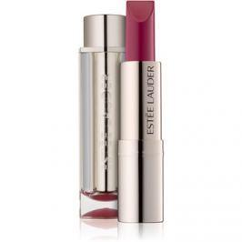 Estée Lauder Pure Color Love rúž odtieň 230 Juiced Up (Ultra Matte) 3,5 g