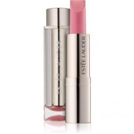Estée Lauder Pure Color Love rúž odtieň 430 Crazy Beautiful (Edgy Creme) 3,5 g