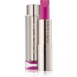Estée Lauder Pure Color Love rúž odtieň 440 Hi-Voltage (Edgy Creme) 3,5 g