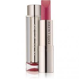 Estée Lauder Pure Color Love rúž odtieň 460 Ripped Raisin (Shimmer Pearl) 3,5 g