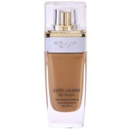 Estée Lauder Re-Nutriv Ultra Radiance rozjasňujúci make-up SPF 15 odtieň 4N1 Shell Beige 30 ml