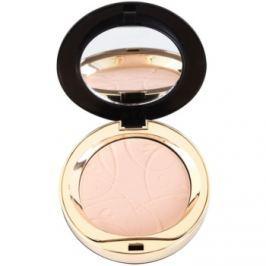 Eveline Cosmetics Celebrities Beauty kompaktný minerálny púder odtieň 22 Natural  9 g