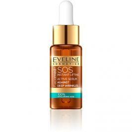 Eveline Cosmetics FaceMed+ pleťové sérum proti hlbokým vráskam  18 ml