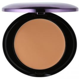 Forever Living Face Make-up kompaktný make-up odtieň 385 Sandy 7 g
