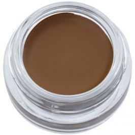Freedom Eyebrow Pomade pomáda na obočie odtieň Soft Brown 2,5 g