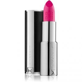 Givenchy Le Rouge matný rúž odtieň 209 Rose Perfecto 3,4 g