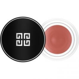 Givenchy Ombre Couture krémové očné tiene 16h odtieň 3 Rose Dentelle  4 g