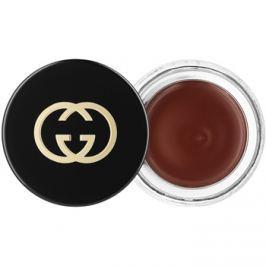 Gucci Eyes gélové očné linky odtieň 020 Cocoa  4 g