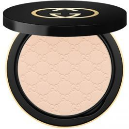 Gucci Face fixačný púder odtieň 010 Luxe Finishing Powder 11,5 g