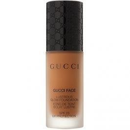 Gucci Face make-up pre rozjasnenie pleti SPF 25 odtieň 150 30 ml