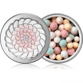 Guerlain Météorites tónovacie pleťové perly odtieň 3 Medium 25 g