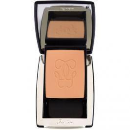 Guerlain Parure Gold kompaktný púdrový make-up SPF15 odtieň 04 Medium Beige  10 g