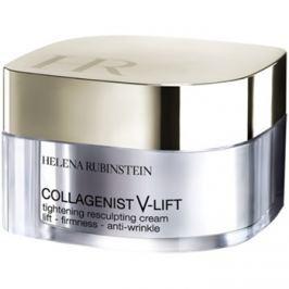Helena Rubinstein Collagenist V-Lift denný liftingový krém pre všetky typy pleti  50 ml