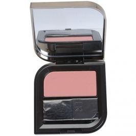 Helena Rubinstein Wanted Blush kompaktná lícenka odtieň 04 Glowing Sand  5 g