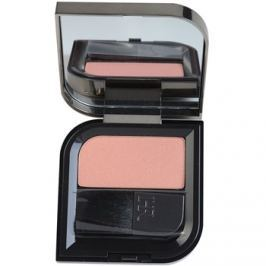 Helena Rubinstein Wanted Blush kompaktná lícenka odtieň 01 Glowing Peach  5 g