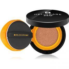 Heliocare 360° ľahký ochranný make-up v hubke SPF50+ odtieň Beige 15 g