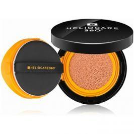Heliocare 360° ľahký ochranný make-up v hubke SPF50+ odtieň Pearl 15 g