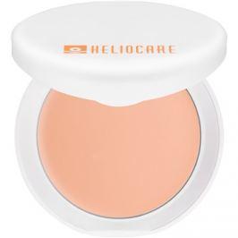 Heliocare Color kompaktný make-up SPF50 odtieň Light  10 g