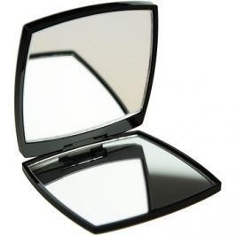 Chanel Accessories zrkadielko
