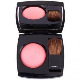 Chanel Joues Contraste lícenka odtieň 72 Rose Initial  4 g