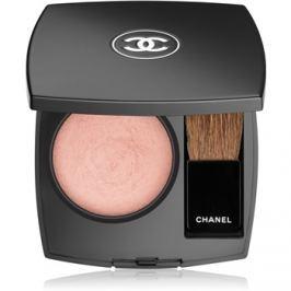 Chanel Joues Contraste lícenka odtieň 370 Elegance 4 g