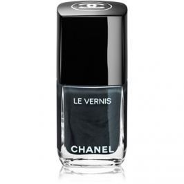 Chanel Le Vernis lak na nechty odtieň 558 Sargasso 13 ml
