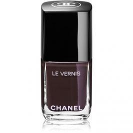 Chanel Le Vernis lak na nechty odtieň 570 Androgyne 13 ml