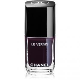 Chanel Le Vernis lak na nechty odtieň 514 Roubachka 13 ml