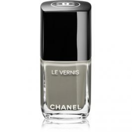 Chanel Le Vernis lak na nechty odtieň 520 Garconne 13 ml