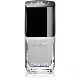 Chanel Le Vernis lak na nechty odtieň 522 Monochrome 13 ml