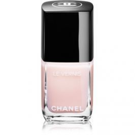 Chanel Le Vernis lak na nechty odtieň 167 Ballerina 13 ml