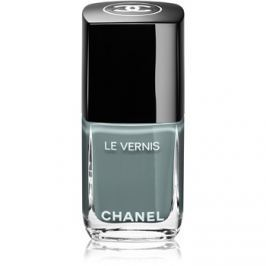 Chanel Le Vernis lak na nechty odtieň 566 Washed Denim 13 ml