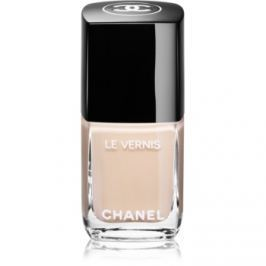 Chanel Le Vernis lak na nechty odtieň 548 Blanc White 13 ml