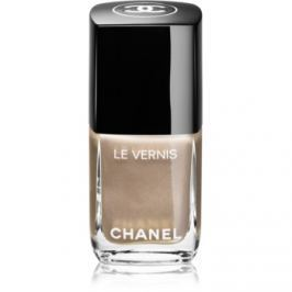 Chanel Le Vernis lak na nechty odtieň 532 Canotier 13 ml