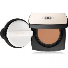 Chanel Les Beiges krémový make-up SPF 25 odtieň N°60 11 g