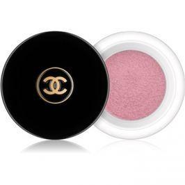 Chanel Ombre Première krémové očné tiene odtieň 808 Lilas d'Or 4 g