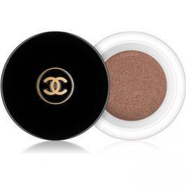 Chanel Ombre Première krémové očné tiene odtieň 802 Undertone 4 g
