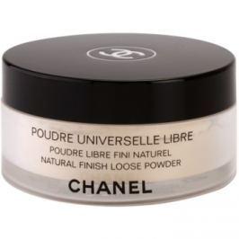 Chanel Poudre Universelle Libre sypký púder pre prirodzený vzhľad odtieň 20 Clair 30 g