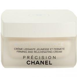 Chanel Précision Body Excellence telový krém vyhladzujúci  150 g