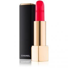 Chanel Rouge Allure intenzívny dlhotrvajúci rúž odtieň 172 Rouge Rebelle 3,5 g