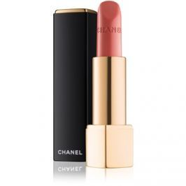 Chanel Rouge Allure intenzívny dlhotrvajúci rúž odtieň 174  Rouge Angelique 3,5 g
