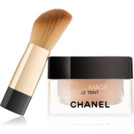 Chanel Sublimage rozjasňujúci make-up odtieň 30 Beige 30 g