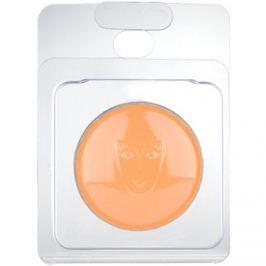 Kryolan Dermacolor Light lícenka náhradná náplň odtieň DB 1 2,5 g